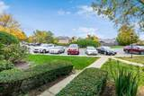 7586 Stone Lake Drive - Photo 30