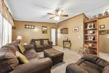 2048 County Road 206 - Photo 4