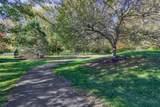 5684 Mango Lane - Photo 31