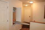 8230 Night Heron Lane - Photo 10