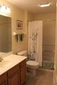 8230 Night Heron Lane - Photo 11