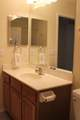 8230 Night Heron Lane - Photo 12