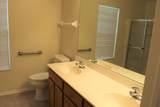 8230 Night Heron Lane - Photo 14
