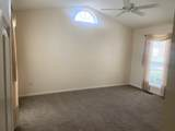 8230 Night Heron Lane - Photo 15