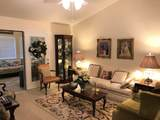 8230 Night Heron Lane - Photo 3