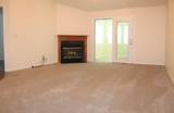 8230 Night Heron Lane - Photo 5