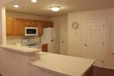 8230 Night Heron Lane - Photo 8
