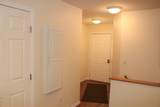 8230 Night Heron Lane - Photo 9