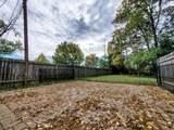 5119 Cemetery Road - Photo 5