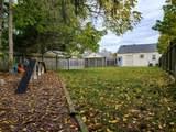 5119 Cemetery Road - Photo 6