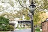 214 Saint Antoine Street - Photo 14