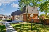 1500 Lafayette Drive - Photo 31