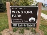 9098 Longstone Drive - Photo 34