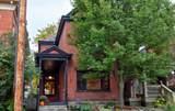 757 Oak Street - Photo 1