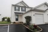 6083 Brice Park Drive - Photo 1