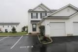 6083 Brice Park Drive - Photo 2