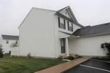 6083 Brice Park Drive - Photo 3
