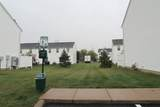 6083 Brice Park Drive - Photo 5