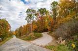 5127 Tavener Road - Photo 7