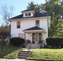 601 Walnut Street - Photo 1
