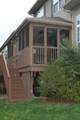 692 Spring Valley Drive - Photo 21