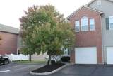 692 Spring Valley Drive - Photo 4