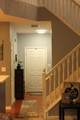 692 Spring Valley Drive - Photo 7