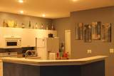 692 Spring Valley Drive - Photo 9