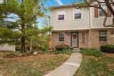 460 Fox Trail Circle - Photo 23