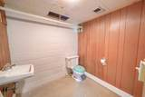 117 6th Avenue - Photo 23