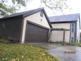 7661 Foxboro Court - Photo 1