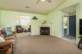 7874 Beamish Way - Photo 5