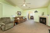 7874 Beamish Way - Photo 6