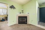 7874 Beamish Way - Photo 8