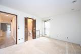 4281 Chaucer Lane - Photo 18