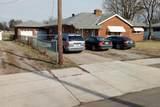 1300 Deshler Avenue - Photo 1