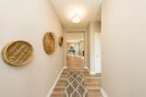 5744 Caulfield Lane - Photo 33