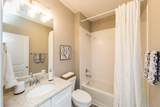 5744 Caulfield Lane - Photo 39