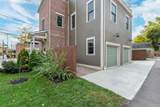 205 2nd Avenue - Photo 45