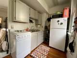 239 Wilber Avenue - Photo 13