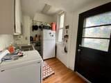 239 Wilber Avenue - Photo 14