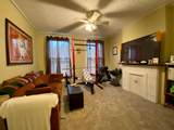 239 Wilber Avenue - Photo 21