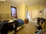 239 Wilber Avenue - Photo 23
