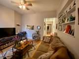 239 Wilber Avenue - Photo 27