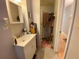 239 Wilber Avenue - Photo 33