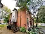 239 Wilber Avenue - Photo 4