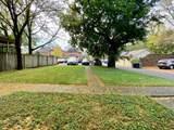 239 Wilber Avenue - Photo 6