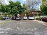 239 Wilber Avenue - Photo 7