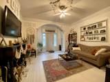 239 Wilber Avenue - Photo 9