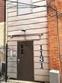 1131 High Street - Photo 15